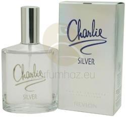Revlon Charlie Silver EDT 15ml
