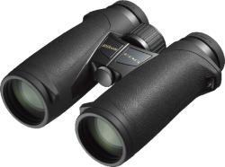 Nikon EDG 8x32 (BAA773EA)
