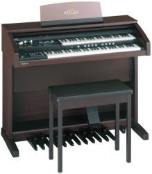 Roland AT 300