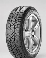 Pirelli Winter SnowControl 3 195/65 R15 91T