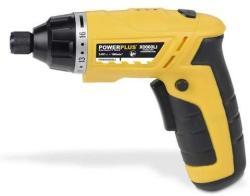 Powerplus POWX0060LI