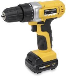 Powerplus POWX0062LI