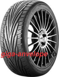 Uniroyal RainSport 2 XL 195/40 R17 81V