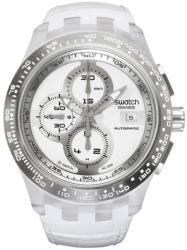 Swatch SVGK406