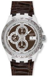 Swatch SVGK408