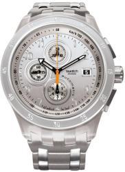 Swatch SVGK401