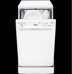 Hotpoint-Ariston LSF 712 EU