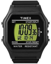Timex T2N244