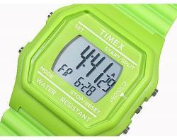 Timex T2N245