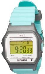 Timex T2N096