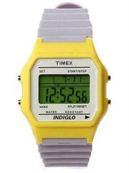 Timex T2N095