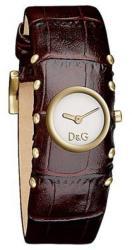 Dolce&Gabbana DW0352