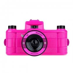 Lomo Sprocket Rocket SuperPop