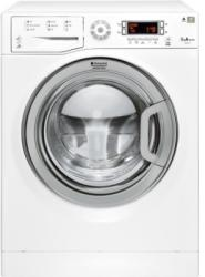 Hotpoint-Ariston WMD843BS