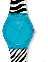 Swatch GL115