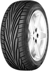 Uniroyal RainSport 2 215/45 R17 87V