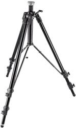 Manfrotto 161MK2B Super Pro Mark 2