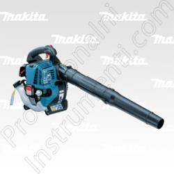 Makita BHX2500
