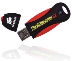 Corsair Voyager GT 16GB USB 3.0 CMFVYGT3-16GB