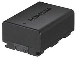 Samsung BP210E