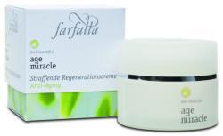 Farfalla Age Miracle Feszesítő és Regeneráló krém 30ml