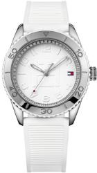 Tommy Hilfiger TH1781122