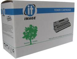 Utángyártott HP CE390X