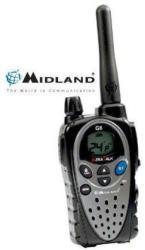 Midland G8E