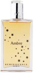 Reminiscence Ambre EDT 50ml