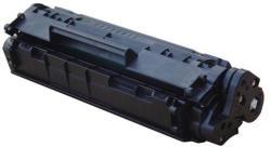 Utángyártott Canon CRG-104