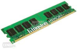 Kingston 1GB DDR2 800MHz KTD-DM8400C6/1G