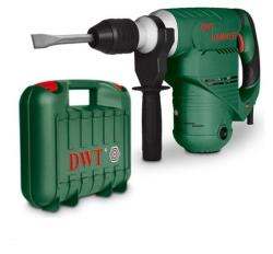 DWT H-1200