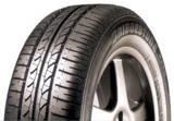 Bridgestone B250 175/70 R14 84H