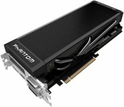 Gainward GeForce GTX 680 Phantom 2GB GDDR5 256bit PCIe (426018336-2517)