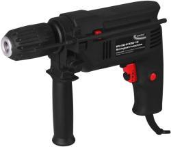 Matrix EM-ED 500