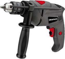 Graphite 58G715