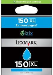 Lexmark 14N1615E