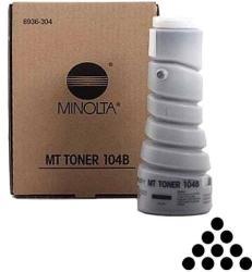 Konica Minolta 8936-304