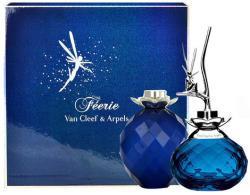 Van Cleef & Arpels Feerie EDT 50ml