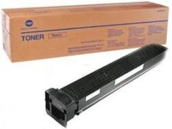 Konica Minolta TN413K Black (A0TM151)
