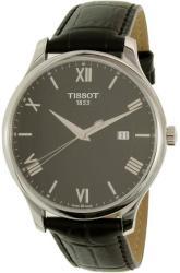 Tissot T06361016