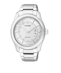 Citizen AW1030