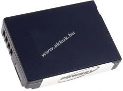 Compatible Panasonic DMW-BCG10