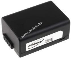 Compatible Panasonic DMW-BMB9E