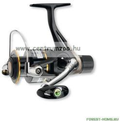 Cormoran Corcast Spin 4PI 3000