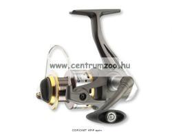 Cormoran Corcast Spin 4PIF 3000
