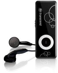 Transcend MP300 8GB