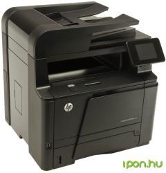 HP LaserJet Pro 400 M425dw (CF288A)