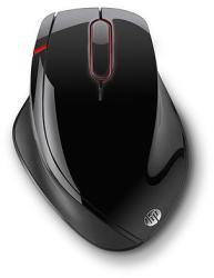 HP X7000 QA184AA