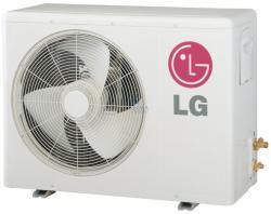 LG FM30AH (MU5M30) 8.8kW